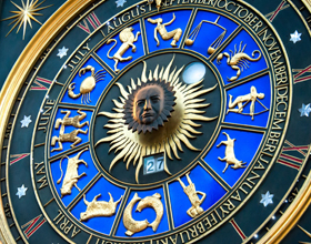 Online best astrology in India - Free astrology services in
